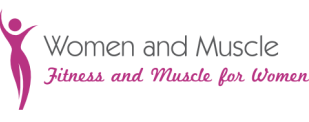 Women and Muscle