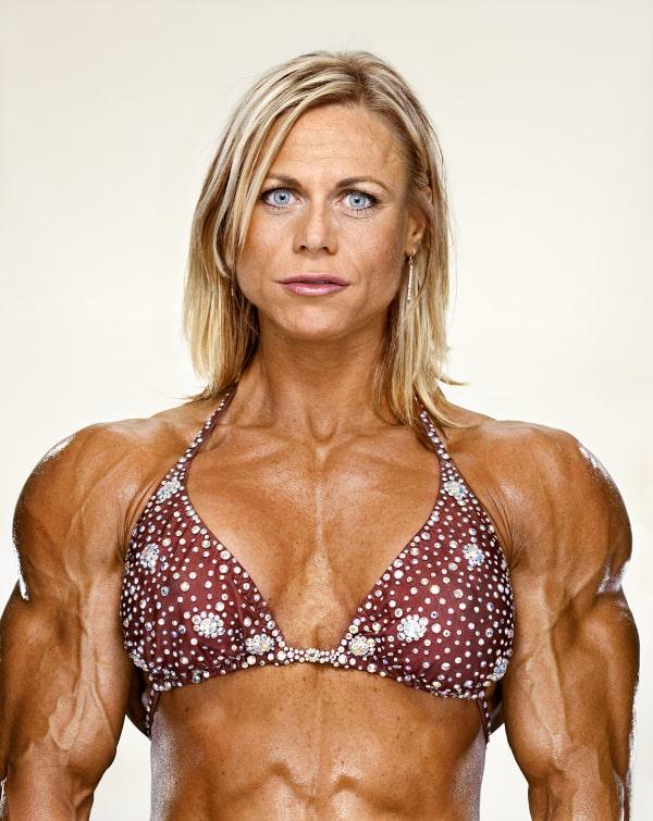 Christineroth-min