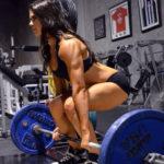 Crazy Bulk Female Steroid Cycle