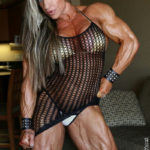 Gaining Muscle With Steroids
