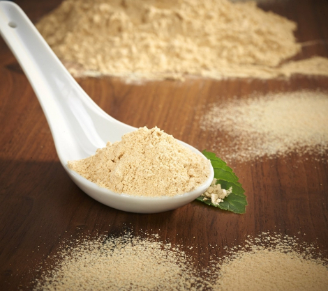 Maca Root Health Benefits for Women