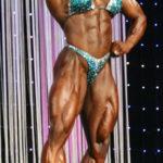 Can Women Gain Muscle Like Men?