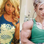 Why Women Should Not Use Anabolic Steroids
