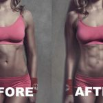 Best Way to Get Six Pack Abs