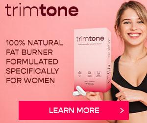 Trim Tone Image