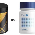PhenGold vs PhenQ: What Brand is Best?