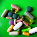 Vitamins Women Should Take