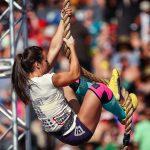 Do Female Crossfit Athletes Take Steroids
