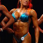 Best Anabolic Steroids for Females