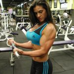 Can Women Gain Muscle Without Steroids?