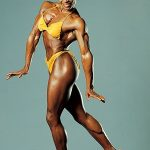 Best Muscle Gain Exercises for Women